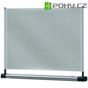 Kapesní promítací plátno Reprolux Screens