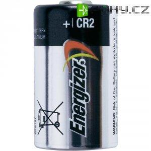 Lithiová baterie Energizer CR 2