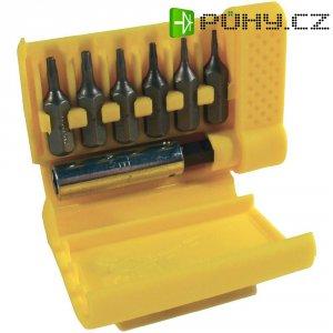 7-díl. Combit-box TORXR namobily