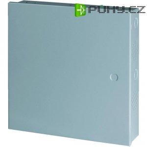 Napájecí adaptér ABUS pro CCTV systémy, 12 VDC, 2 A