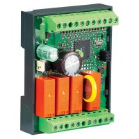 PLC řídicí modul Crouzet 88970005 24 V/DC