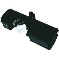 DMX LED efektový reflektor Eurolite MFS-100, 51918614, 15 W, multicolour
