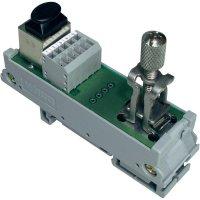 Konektorový modul RJ45 WAGO 289-175/790-108K010-16