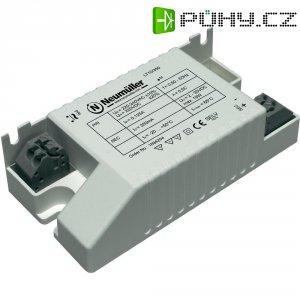 Napájecí zdroj LED LT10-350, 0,35 A, 176-288 V/DC, 198-264 V/AC