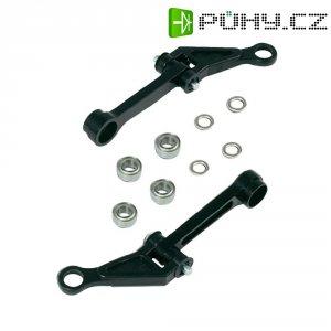 CNC FEC unašeč desky cykliky GAUI X5 (208502)