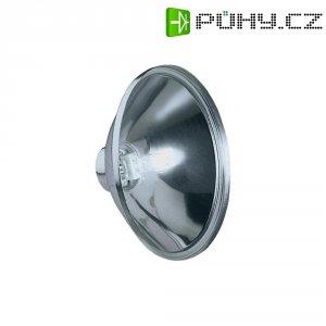 Reflektor Eurolite PAR 64 Raylight, 51000750