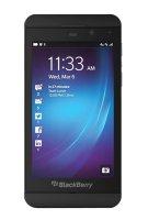 BlackBerry Z10, černá - CZ distribuce