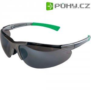 Ochranné brýle Ekastu Sekur Carina Klein Design Extase, 277 375, tónované
