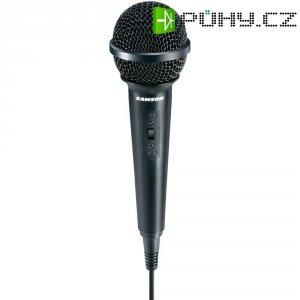 Mikrofon Samson R 10 S
