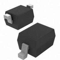 TVS dioda Bourns CDSOD323-T08LC, U(Db) 8,5 V, I(PP) 15 A