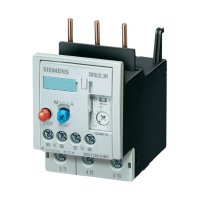 Přepěťové relé Siemens 3RU1136-4EB0, 22 - 32 A