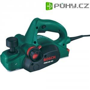 Ruční elektrický hoblík Bosch PHO 20-82