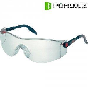 Ochranné brýle 3M 2730, transparentní