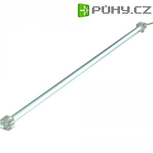 Studená katodová lampa CCFL4.1-420, 6.2 mA, 700 V, bílá