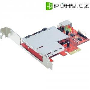 Adaptér rozhraní 28554C62 974756, [1x PCI Express - 1x slot ExpressCard]
