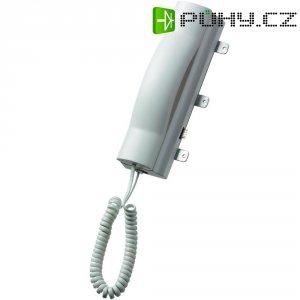 COMBOY DOMOVNÍ TELEFON