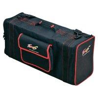 Přenosný kufřík pro modely aut GT Team C, 700 x 315 x 230 mm