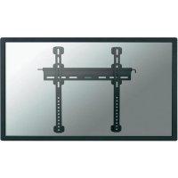 """Nástěnný držák na TV, 58,4 - 130 cm (23\"""" - 52\"""") NewStar PLASMA-W040BLACK, černý"""