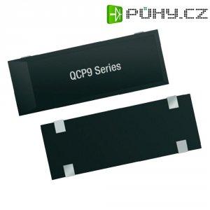 SMD krystal Qantek QCP94.19430F18B35R, 4,1943 MHz