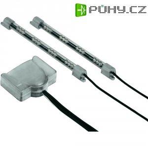 Mini LED osvětlení Hama, 56378, 16 cm, 3barevné, 2 ks