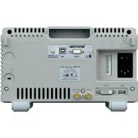 Digitální osciloskop Hameg HMO1024, 4 kanály, 100 MHz