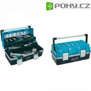 Kufr na nářadí Hazet 190L-2, 470 x 250 x 215 mm