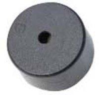 Piezoměnič, 93 dB 3 - 30 V/DC, 12 mA, 15 mm