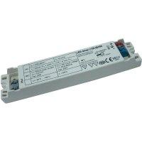 Napájecí zdroj LED LT20-28/700, 0,7 A, 220 - 240 V/AC