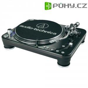 USB gramofon Audio Technica LP-1240