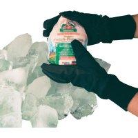 KCL 691 Zimní rukavice proti chladu ICE-GRIP® Thinsulate®, PVC, Polyamid Velikost 11