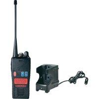 PMR radiostanice Entel HT-952-E, ATEX