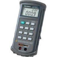 Měřicí digitální přístroj Voltcraft LCR 4080