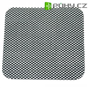 Protiskluzový kobereček 19297, (d x š) 22 cm x 20 cm