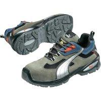 Pracovní obuv Puma Mercury, vel. 46