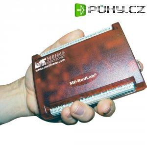 USB modul Meilhaus ME-RedLabR 3103, 8 výstupů pro napětí