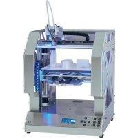 3D tiskárna Renkforce RF1000 + software FabliTec 3D Scanner