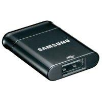 USB sada s adaptérem Samsung EPL-1PLR pro Samsung Galaxy Tab/Note