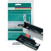 "HDD konvertor Digitus 8,9 cm (3,5\"") IDE/SATA"
