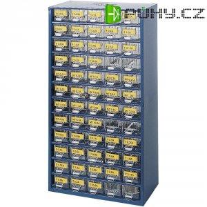 Jemná pojistka, 5 mm x 20 mm, 540 Parts
