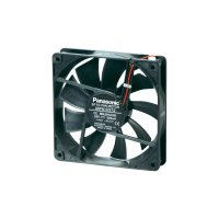 DC ventilátor Panasonic ASFN14392, 120 x 120 x 25 mm, 24 V/DC