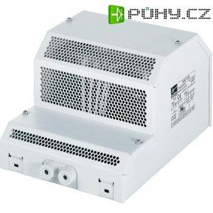 Úsporný transformátor Block AIM, 115/220/230/240 V, max. 1200 VA