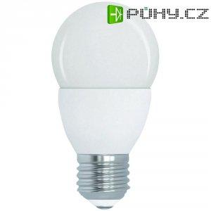 LED žárovka Mueller E27, 3 W, teplá bílá