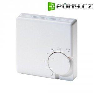 Pokojový termostat Eberle RTR-E 3521, 5 až 30 °C, bílá