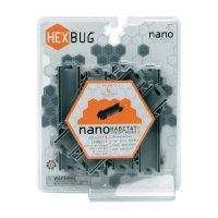 Rovina HexBug Nano Habitat Straight, 6 ks (HB009)
