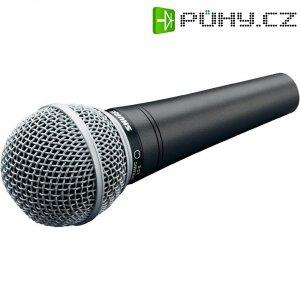 Mikrofon Shure SM-48 LC