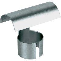 40 mm Steinel 077655 Vhodné pro značku (horkovzdušné trysky) Steinel