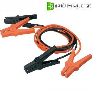 Startovací kabely, 1785, 16 mm², 3 m