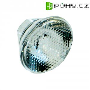 pro LED modul s CreeR-LED Barthelme 63400058
