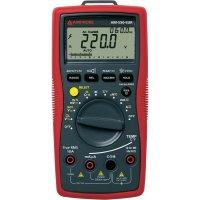 Digitální multimetr Beha Amprobe AM-550-EUR