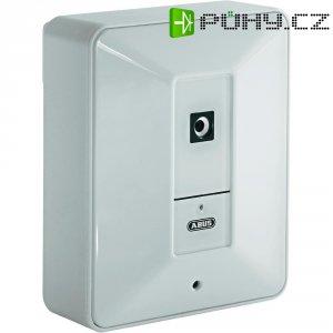Síťová bezpečnostní kamera, Abus TVIP10055A, Wi-Fi, rozlišení 640 x 480 pix
